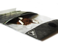 Image of Tabaco Pouch - Capitone