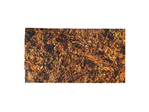 Tabaco Pouch - Tabaco - buy online