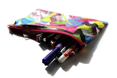 MiniBolso - by Monkey Wallets® - Fluo en internet