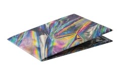 Billeteras de Papel Tyvek® - Monkey Wallets® - Hologram - comprar online
