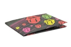 Tyvek® Wallets - Monkey Wallets® - Stones - buy online