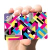 CARD KIT - FLUO - comprar online