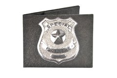 Carteiras de Papel Tyvek® - Monkey Wallets® - Policia