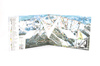 Tyvek® Wallets - Monkey Wallets® - Ski on internet