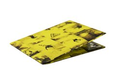 Billetera de papel Tyvek® - by Monkey Wallets® - Surfer en internet