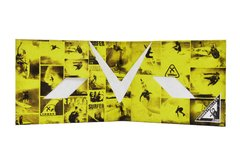 Tyvek® Wallet - by Monkey Wallets® - Surfer on internet