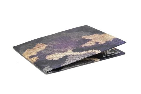 Tyvek® Wallets - Monkey Wallets® - Tela Camuflada - buy online