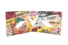 Carteiras de Papel Tyvek® - Monkey Wallets® - Tickets na internet