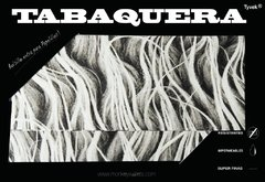 Tabaqueira - Hairly