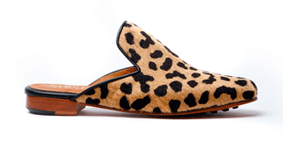 ANIMAL PRINT - buy online