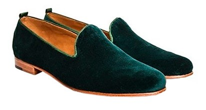 Green Velvet (MEN) - buy online
