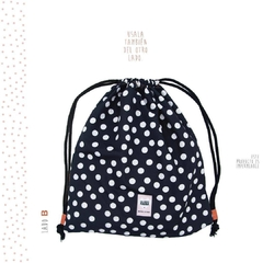 Sailor Bag - comprar online