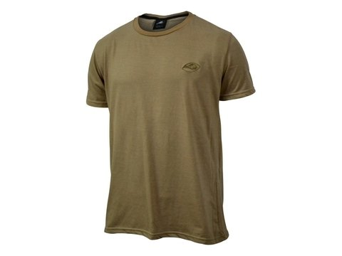 Remera talle especial  LIONS XV beige