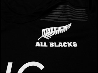 Camiseta de rugby IMAGO NTS All Blacks 2018 en internet