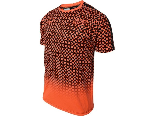 Remera running LIONS XV Cell