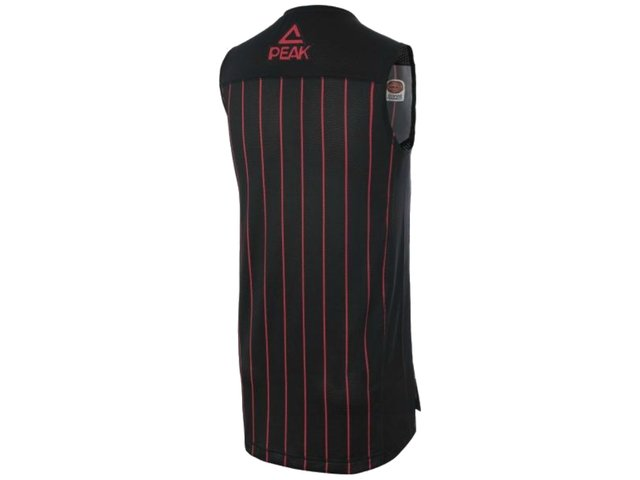 Camiseta PEAK Instituto de Córdoba Away - comprar online