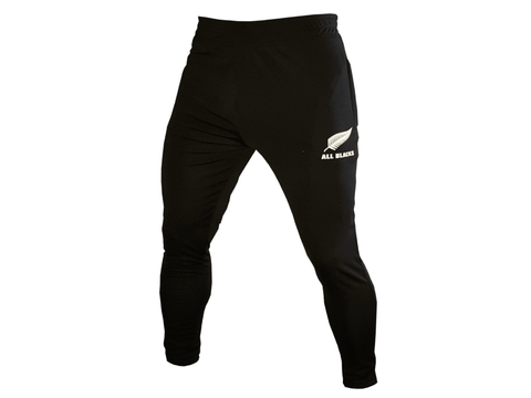 Pantalón jogging IMAGO All Blacks 2020