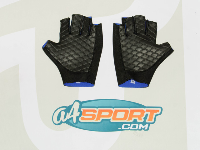 Guantes de rugby Flash Pro Fitness - comprar online
