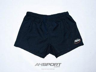 0eb5a0302 Tienda online de indumentaria y accesorios de Rugby   Filtrado por ...