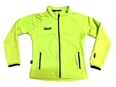 Campera FLASH Training femenina infantil lima en internet