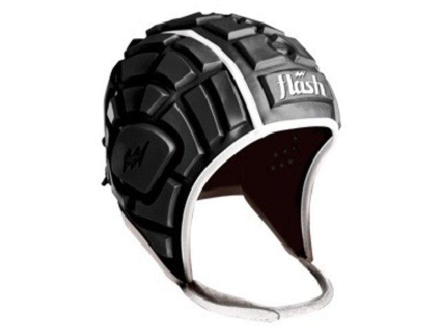 Casco de rugby FLASH Agressor