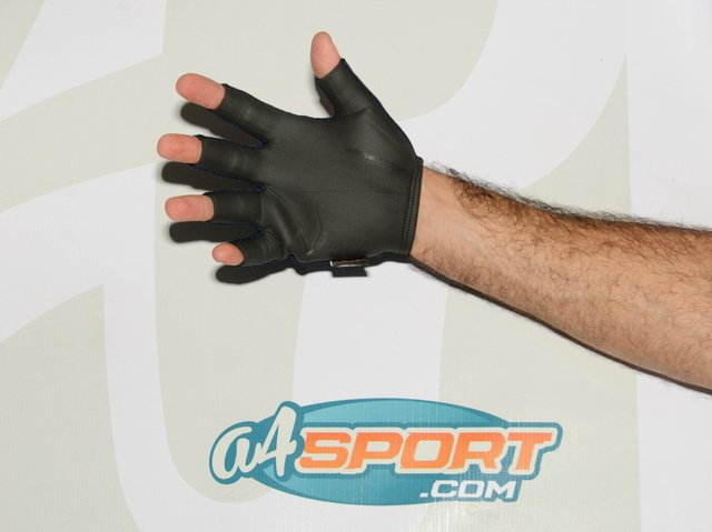Guantes de rugby Flash Max en internet