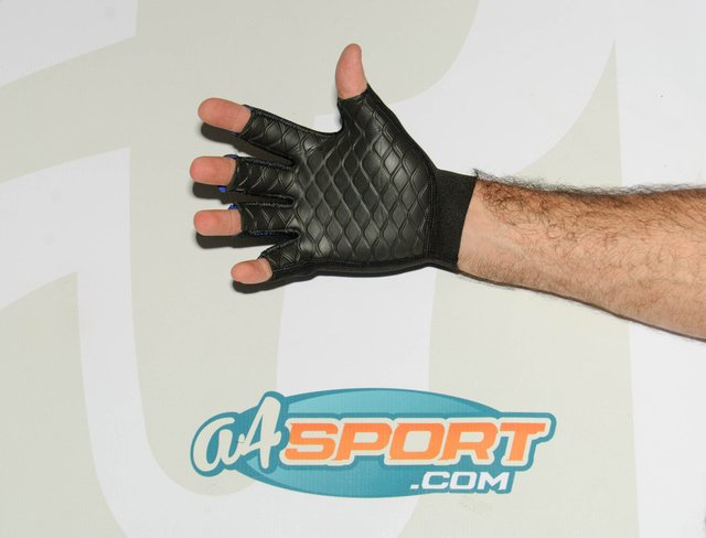 Guantes de rugby Flash Pro Fitness en internet