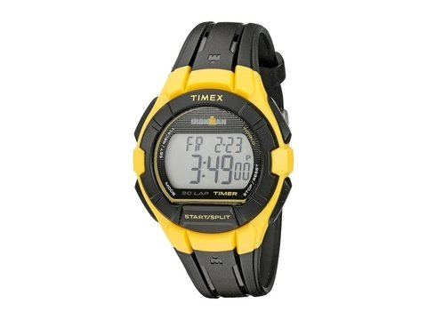 Reloj TIMEX Ironman Essentials 30 Laps full T5K959