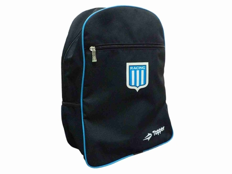 Mochila TOPPER Racing Club