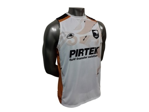 Musculosa LIONS XV Training Kiwis - comprar online