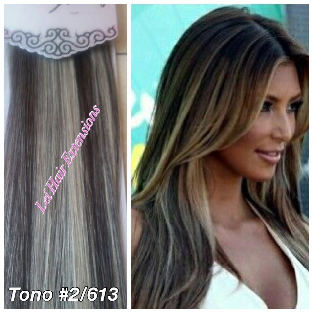 Buy Indio 22 In Lei Hair Extensions Filter By Best Selling