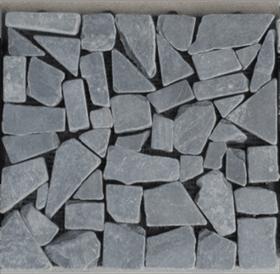 Decks WPC piedra GRIS baldosa 30x30 (por pieza) (copia)