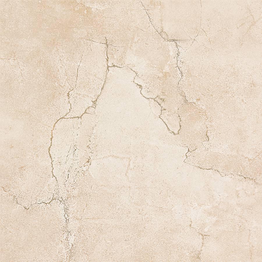 Ceramica para piso pared porto ferreira versalles 42x42 for Ceramica para banos precios