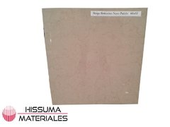 Porcelanato 60x60 Pulido Rectificado BOTICCINO  HOT SALE