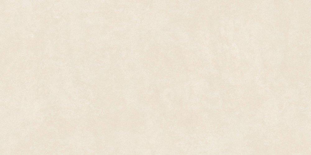 Porcelanato Rustico+Rectificado 50x100 CONCRETO BEGE