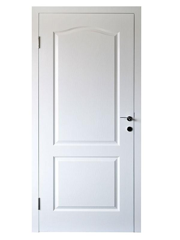 Puerta craftmaster - Pomo puerta exterior ...