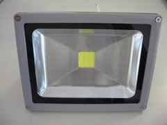 Reflector Led ECOLED 20W