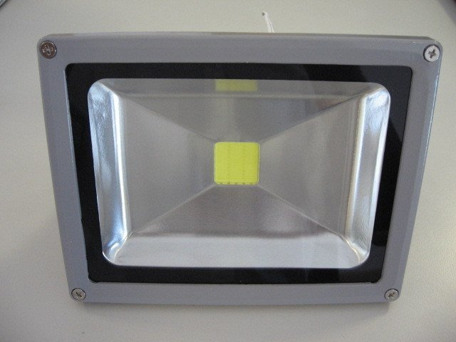 Reflector Led ECOLED 10W - comprar online