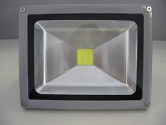 Reflector Led ECOLED 30W