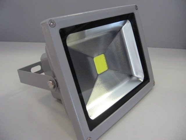 Reflector Led ECOLED 10W