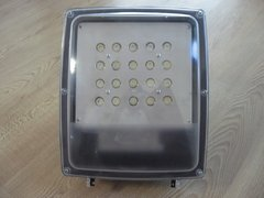 Reflector de led 40W Apto exterior IP65