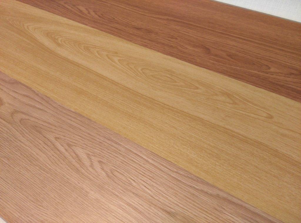 Piso vinilico simil madera 3.2 mm c/click (compra +200 m2)