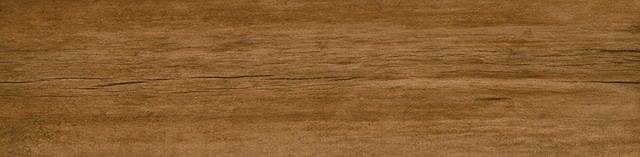 Porcelanato Rustico+Rectificado 24,5x100 VILLAGRES NATURAL IPE