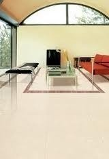 Porcelanato 60x60 Pulido Rectificado BOTICCINO  HOT SALE en internet