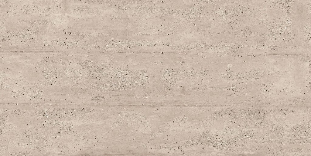Porcelanato Rustico+Rectificado 50x100 SOLO CHIARO