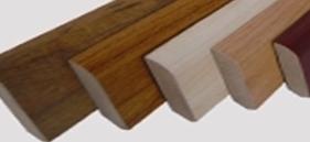 comprar piso vinilico en hissuma materiales filtrado por más vendidos
