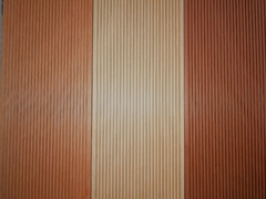 Deck WPC tabla 2200x140x25 - HISSUMA MATERIALES