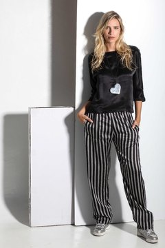 PANTALON SERPENTINA 84285