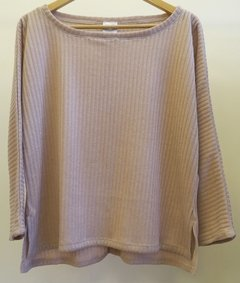 SWEATER LUNA 45941