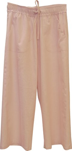 PANTALON JULIANA 84941